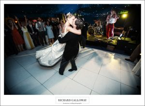 Richard Galloway Surrey Wedding Photography Churt 148