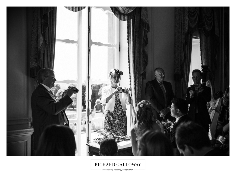 Richard Galloway at Cliveden House 041