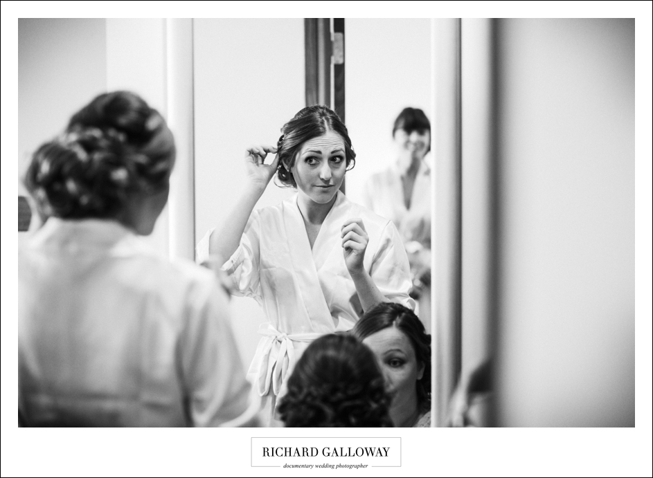 Richard Galloway Surrey Wedding Photographer 005