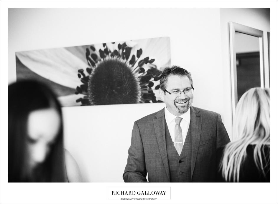 Richard Galloway Surrey Wedding Photographer 007