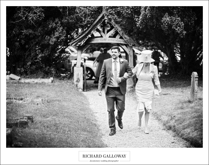 Richard Galloway Surrey Wedding Photographer 018