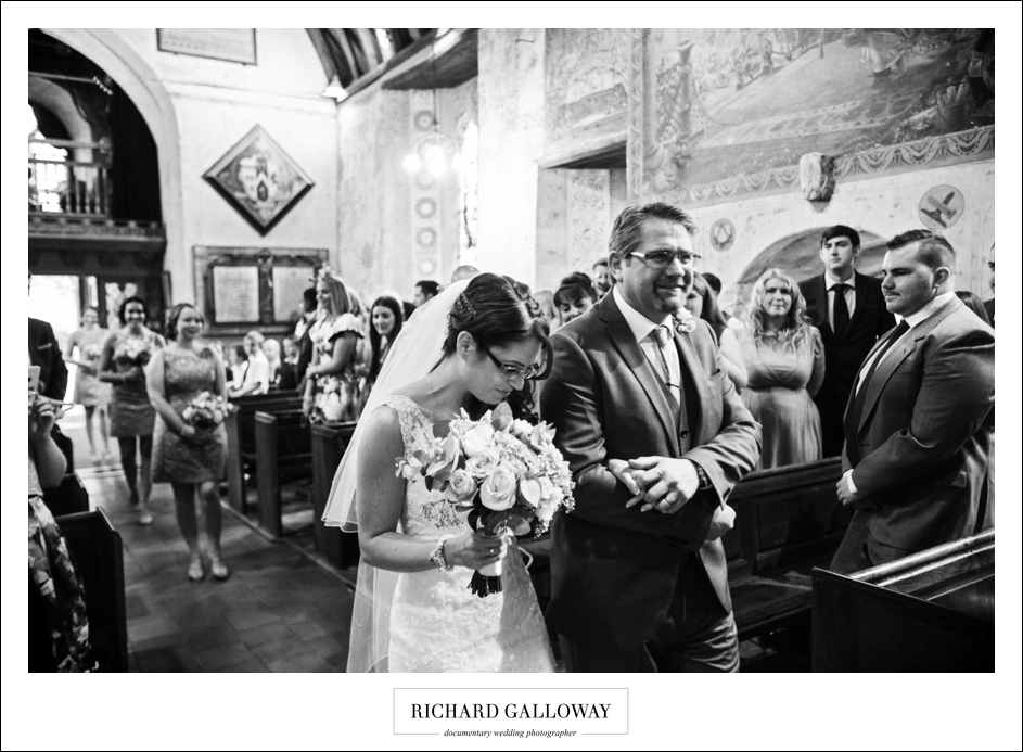 Richard Galloway Surrey Wedding Photographer 023