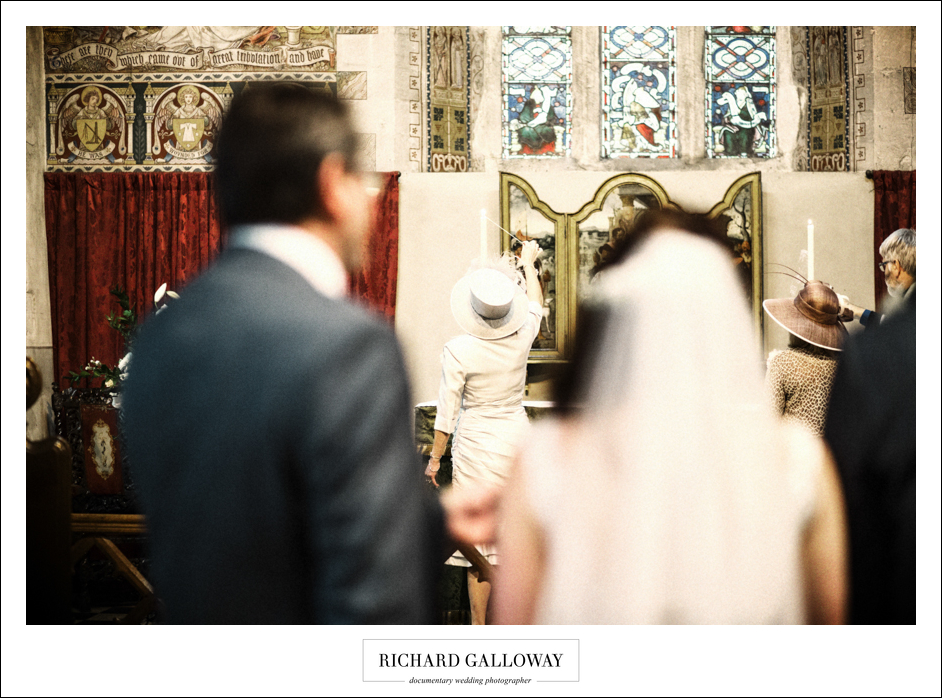 Richard Galloway Surrey Wedding Photographer 025