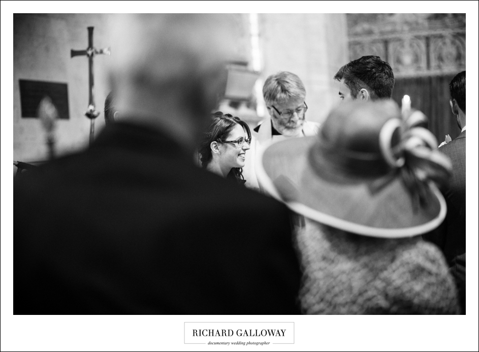 Richard Galloway Surrey Wedding Photographer 028