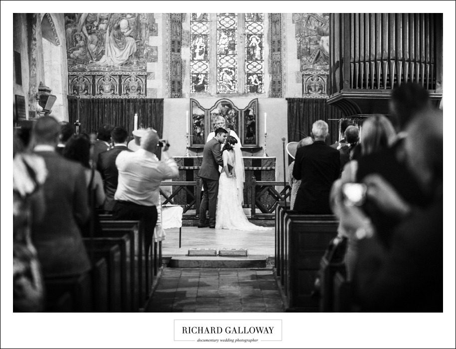 Richard Galloway Surrey Wedding Photographer 036