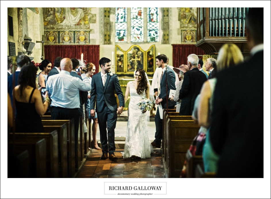 Richard Galloway Surrey Wedding Photographer 037
