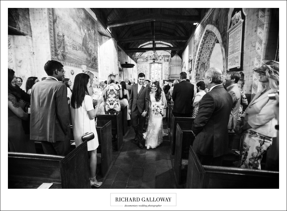Richard Galloway Surrey Wedding Photographer 038