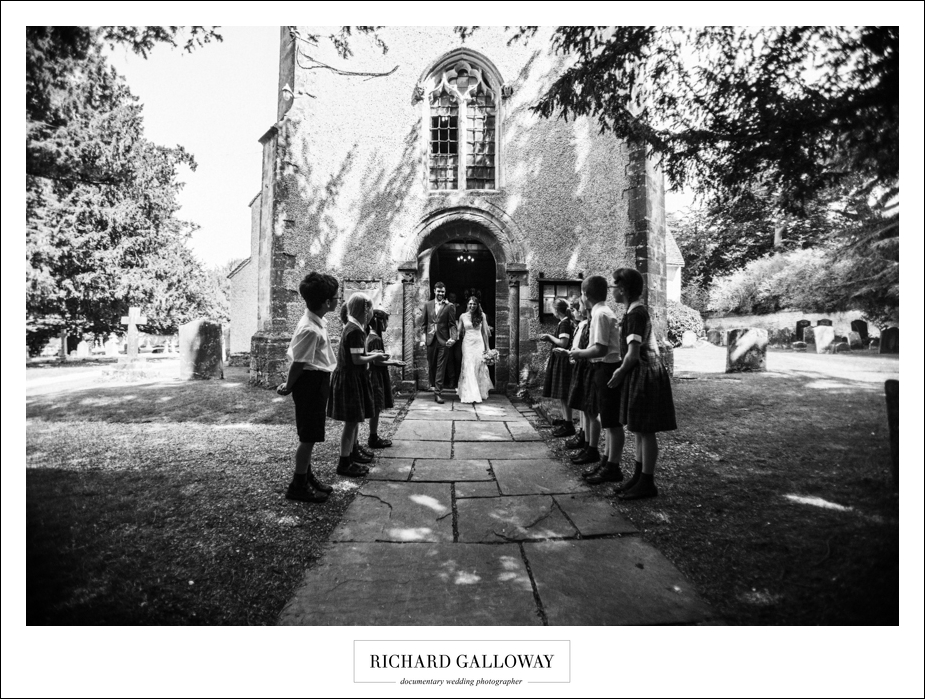 Richard Galloway Surrey Wedding Photographer 039