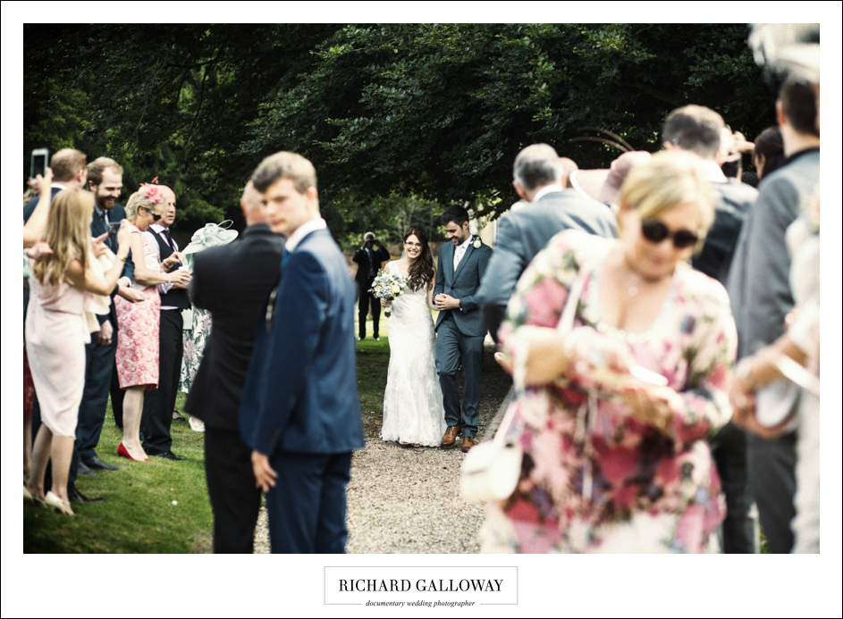Richard Galloway Surrey Wedding Photographer 042