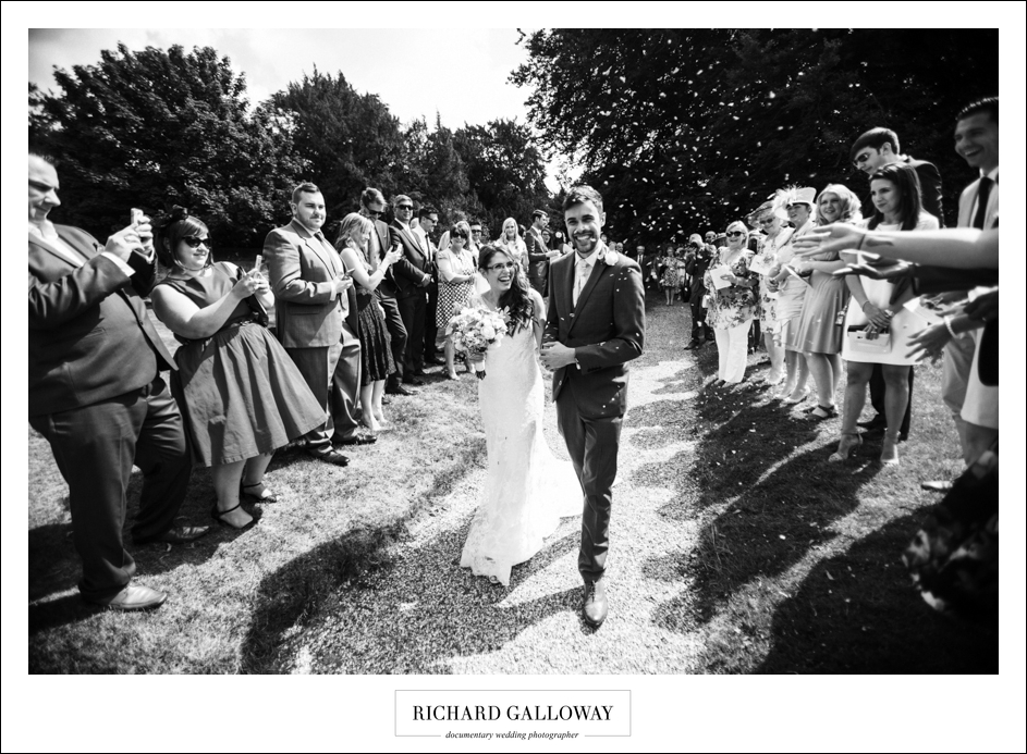 Richard Galloway Surrey Wedding Photographer 043
