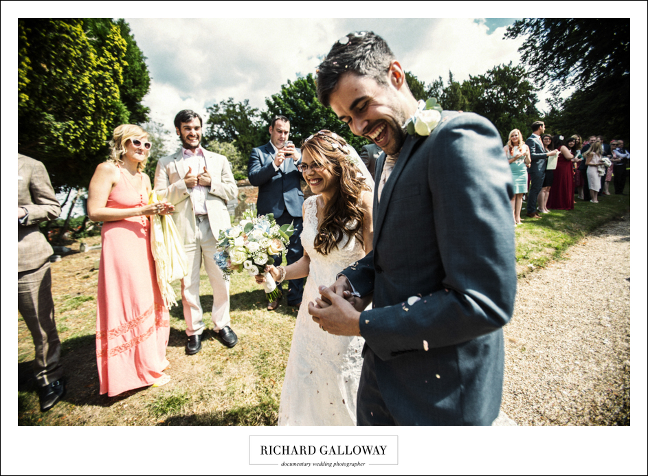 Richard Galloway Surrey Wedding Photographer 044