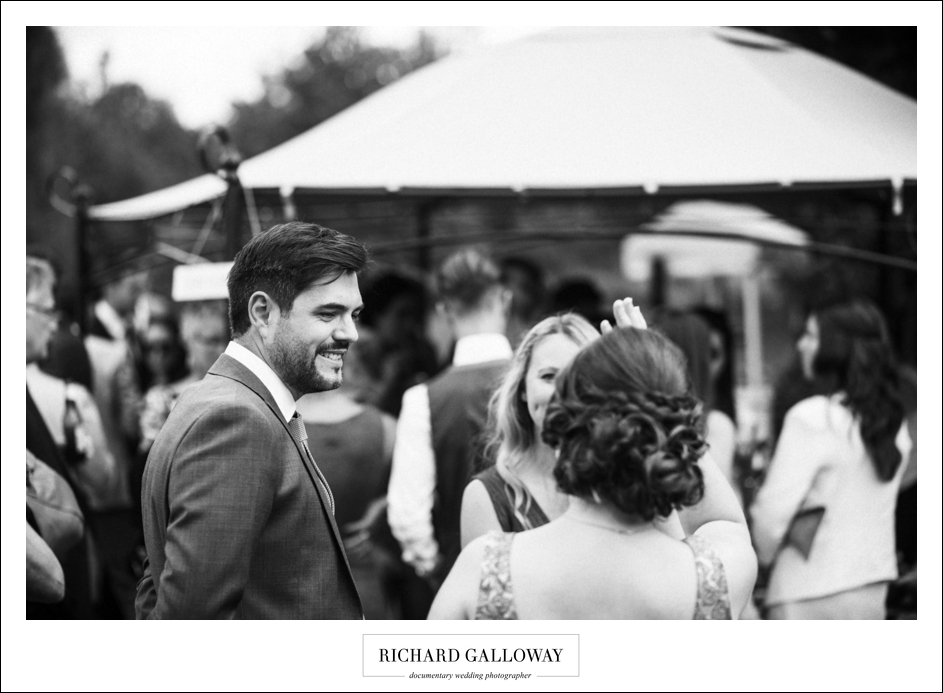 Richard Galloway Surrey Wedding Photographer 050