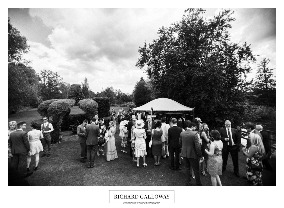 Richard Galloway Surrey Wedding Photographer 051