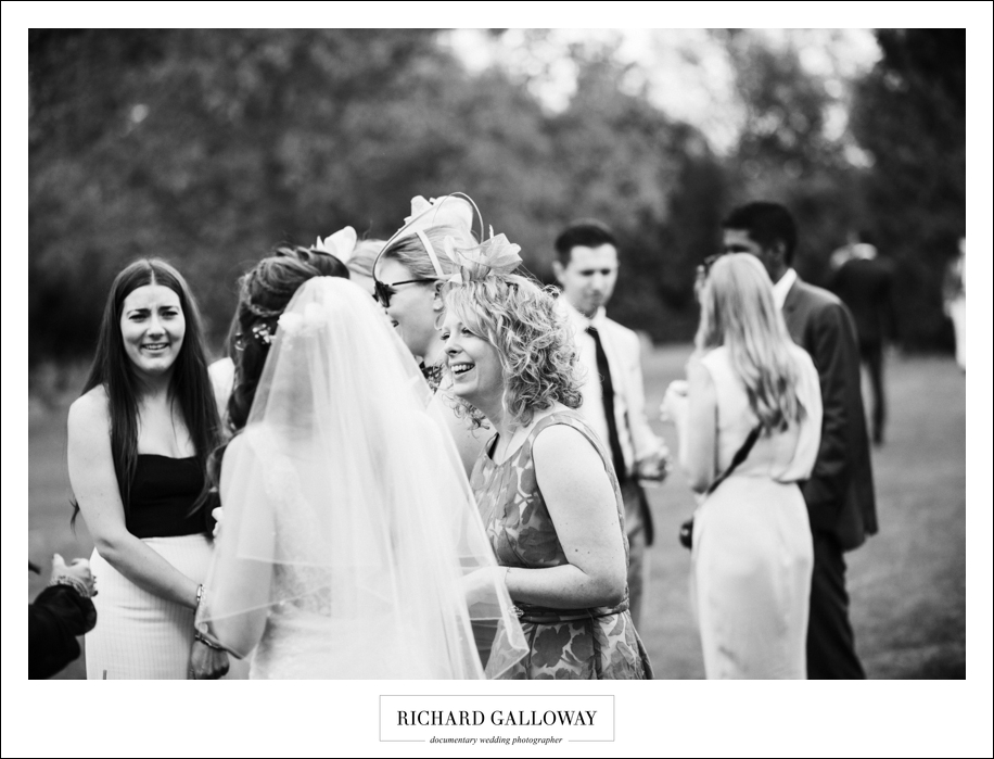 Richard Galloway Surrey Wedding Photographer 052