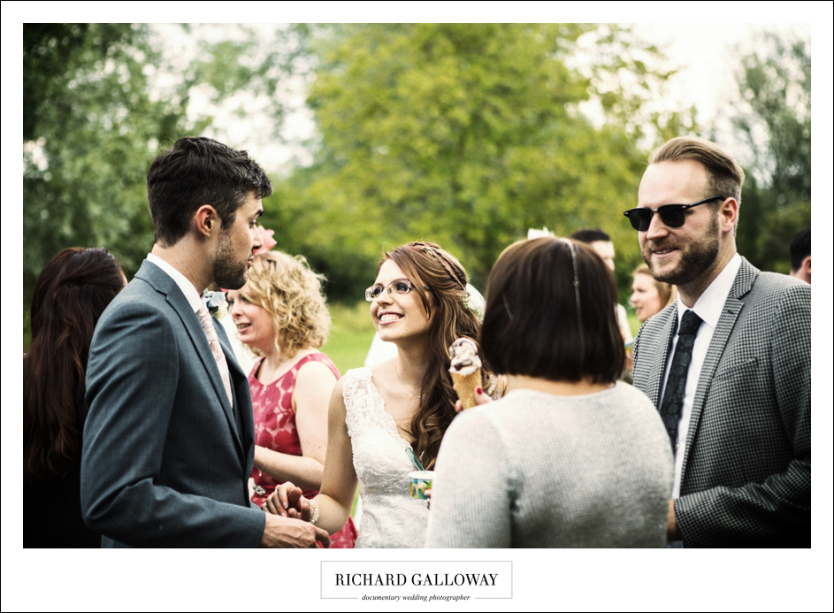 Richard Galloway Surrey Wedding Photographer 053