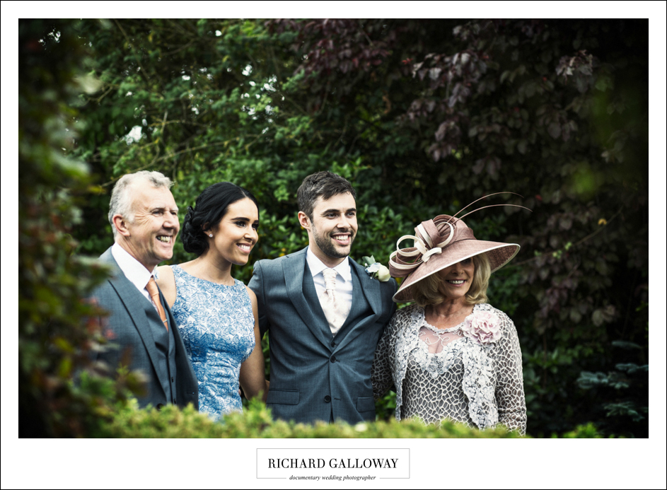 Richard Galloway Surrey Wedding Photographer 054
