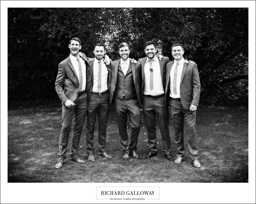Richard Galloway Surrey Wedding Photographer 056