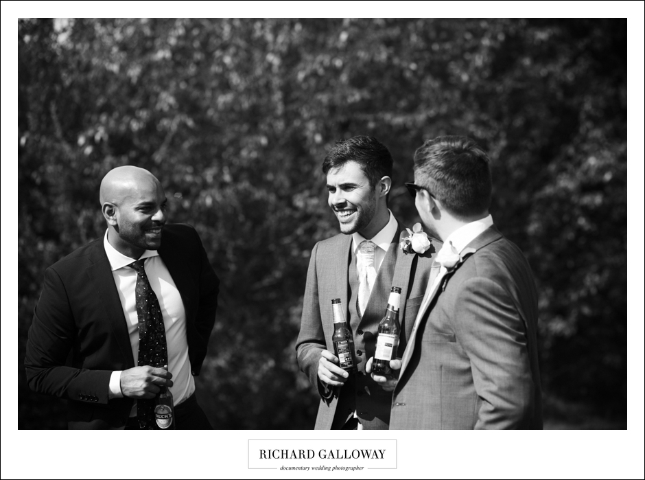 Richard Galloway Surrey Wedding Photographer 057