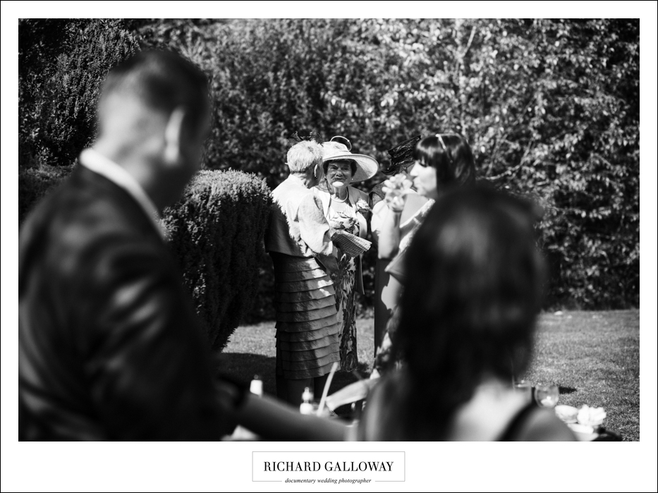 Richard Galloway Surrey Wedding Photographer 058