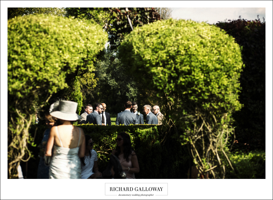 Richard Galloway Surrey Wedding Photographer 059