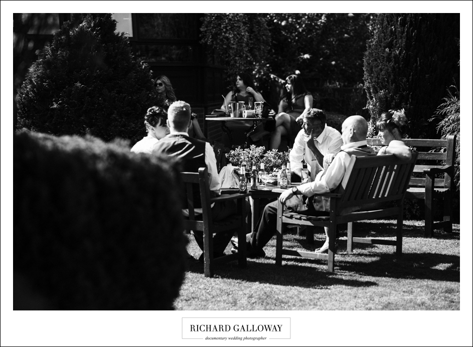 Richard Galloway Surrey Wedding Photographer 060