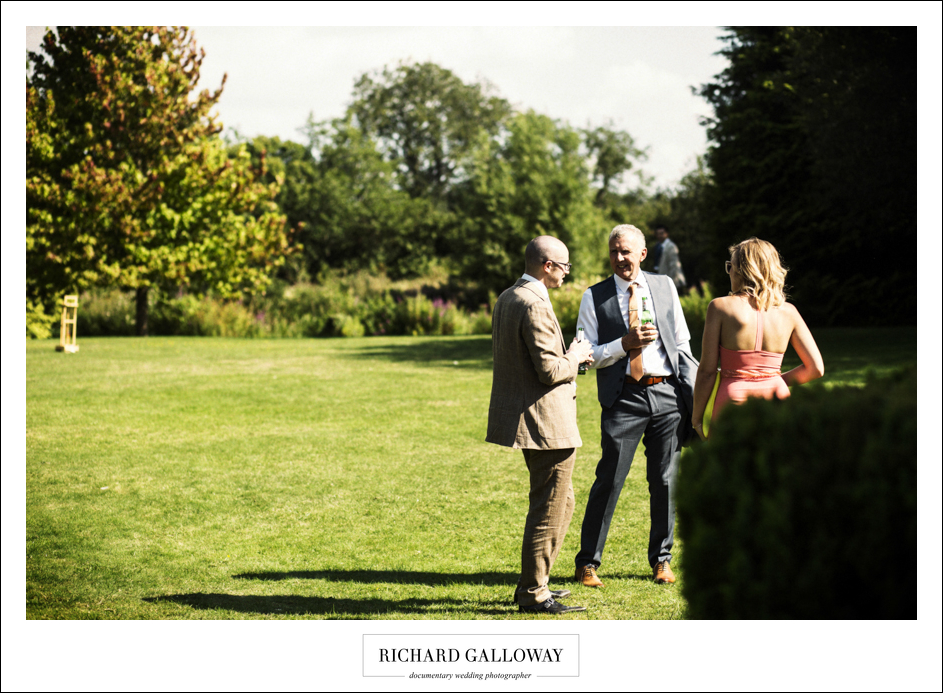 Richard Galloway Surrey Wedding Photographer 061