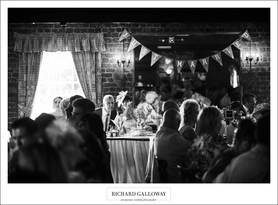 Richard Galloway Surrey Wedding Photographer 070