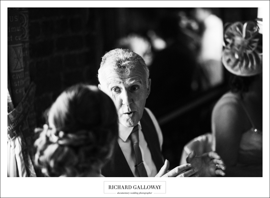 Richard Galloway Surrey Wedding Photographer 071