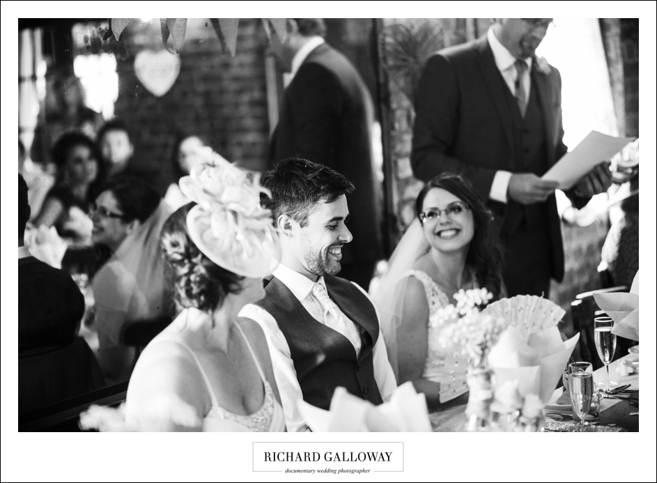 Richard Galloway Surrey Wedding Photographer 074