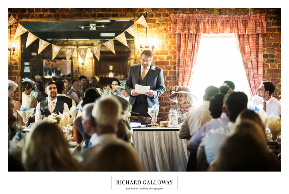 Richard Galloway Surrey Wedding Photographer 075
