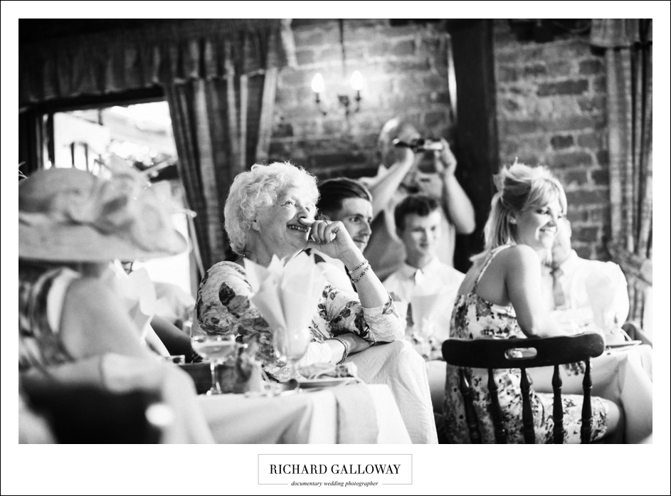 Richard Galloway Surrey Wedding Photographer 076
