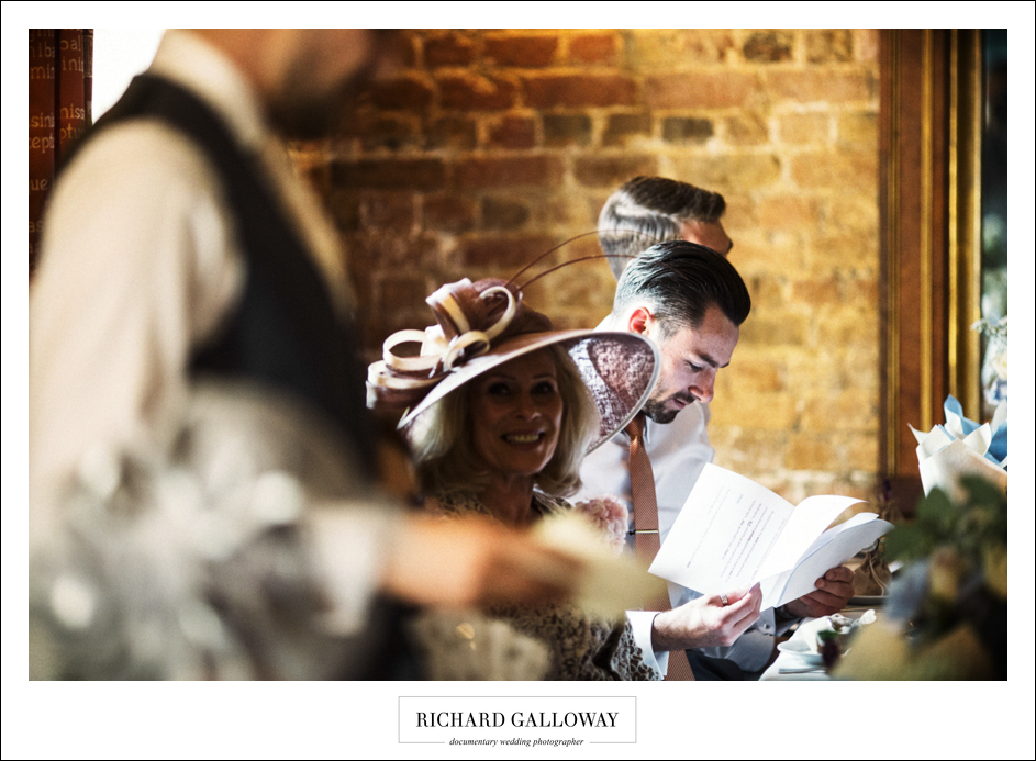Richard Galloway Surrey Wedding Photographer 079