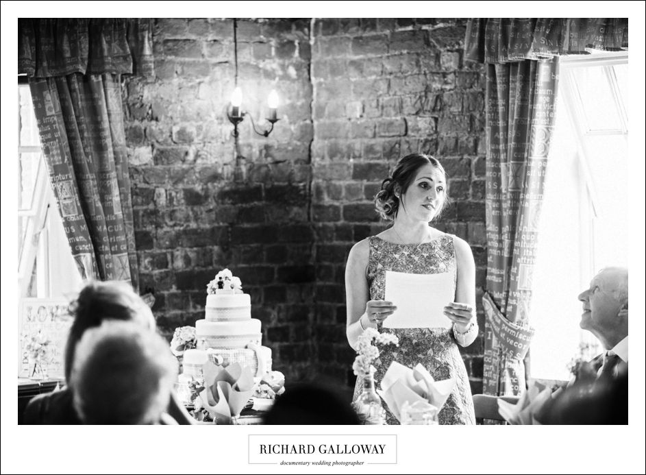 Richard Galloway Surrey Wedding Photographer 082