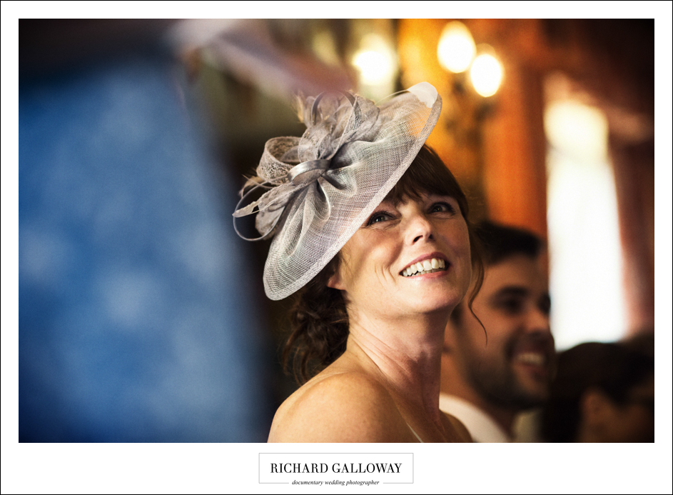 Richard Galloway Surrey Wedding Photographer 083