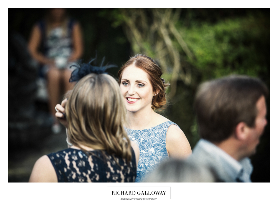Richard Galloway Surrey Wedding Photographer 089