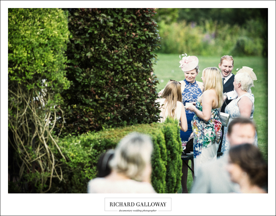 Richard Galloway Surrey Wedding Photographer 091