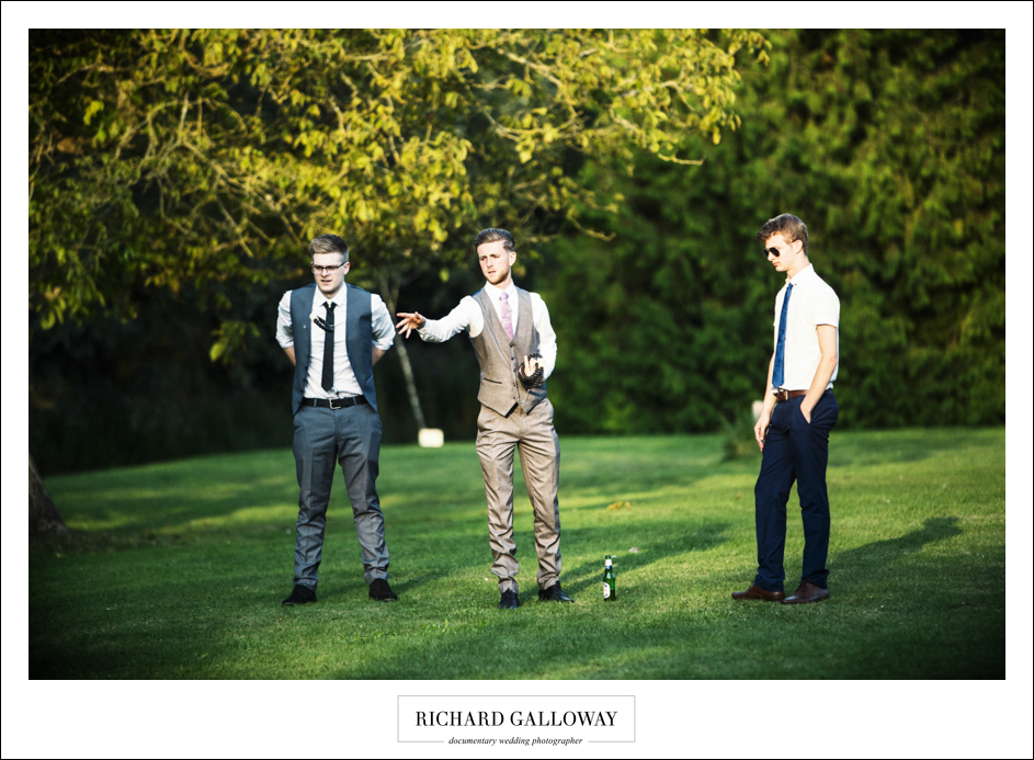 Richard Galloway Surrey Wedding Photographer 092