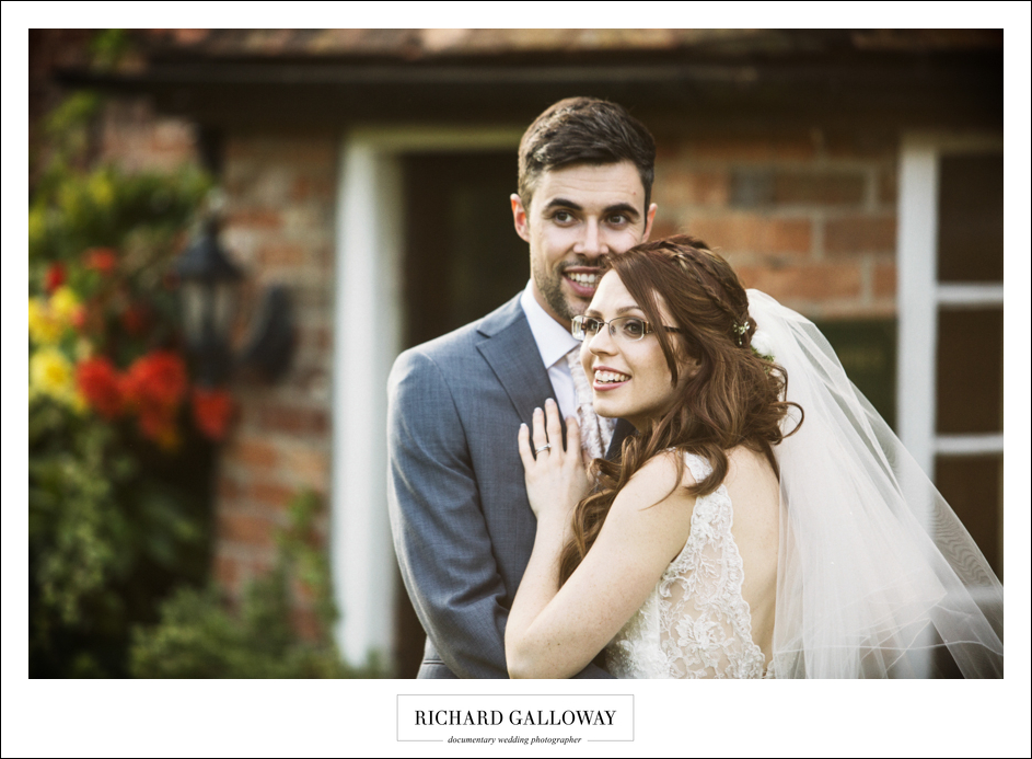 Richard Galloway Surrey Wedding Photographer 097