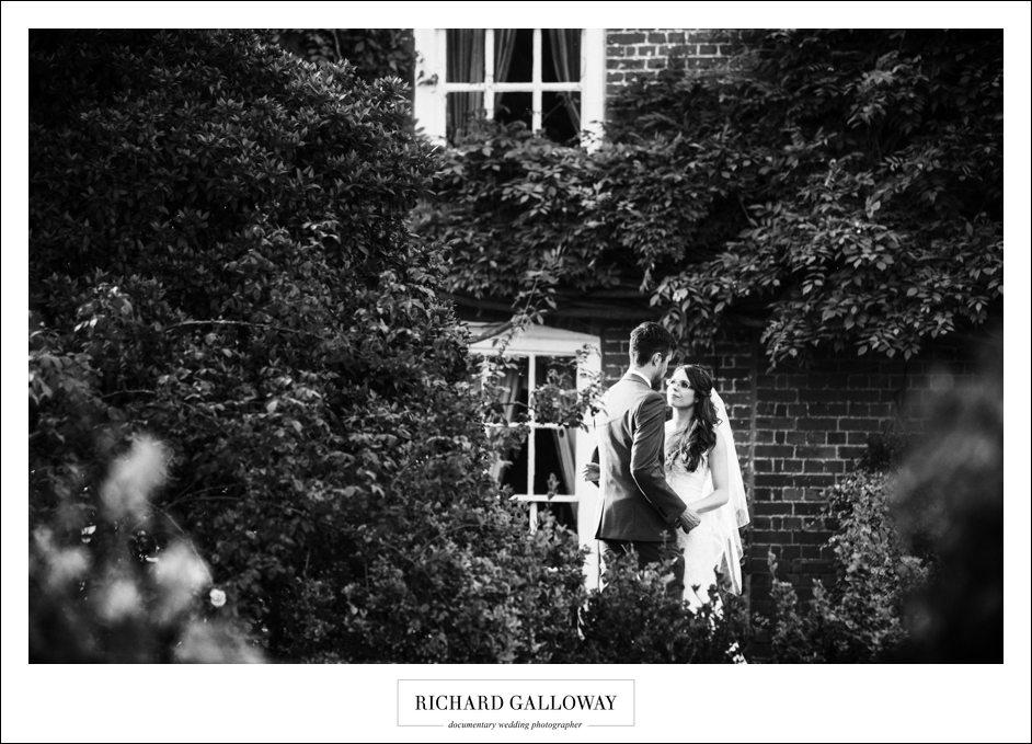 Richard Galloway Surrey Wedding Photographer 098