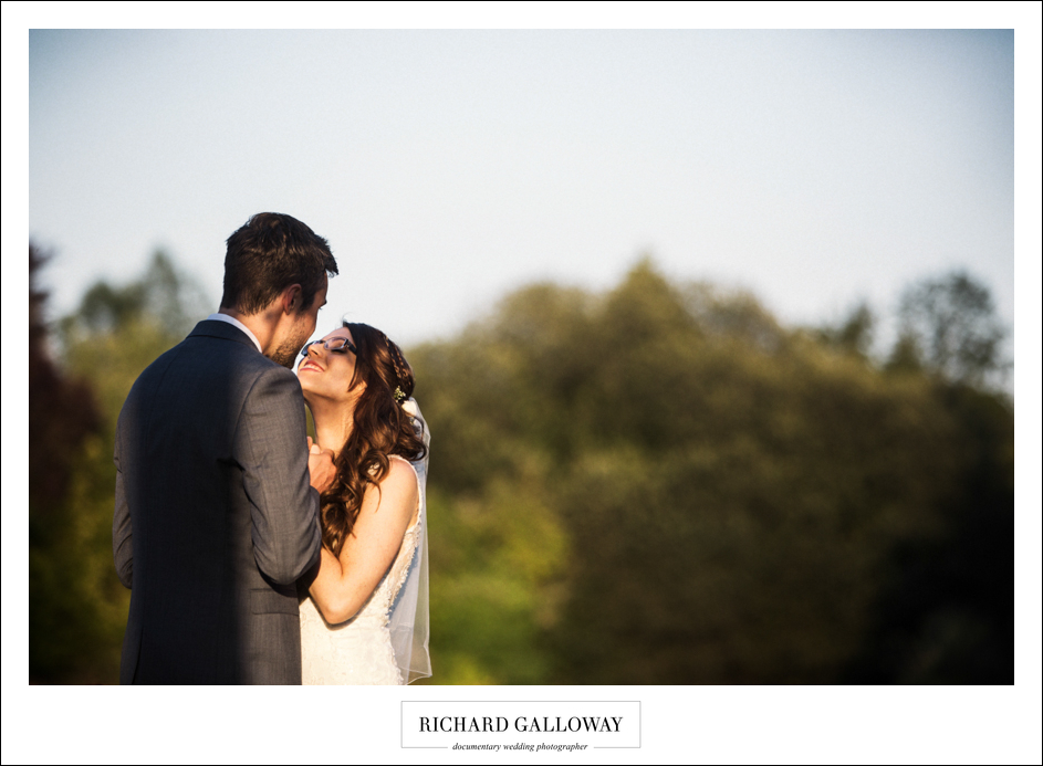 Richard Galloway Surrey Wedding Photographer 099