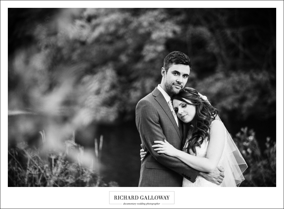Richard Galloway Surrey Wedding Photographer 101