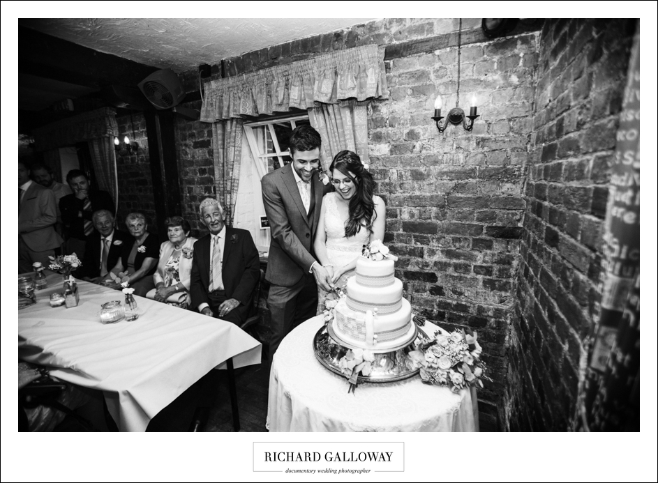 Richard Galloway Surrey Wedding Photographer 106