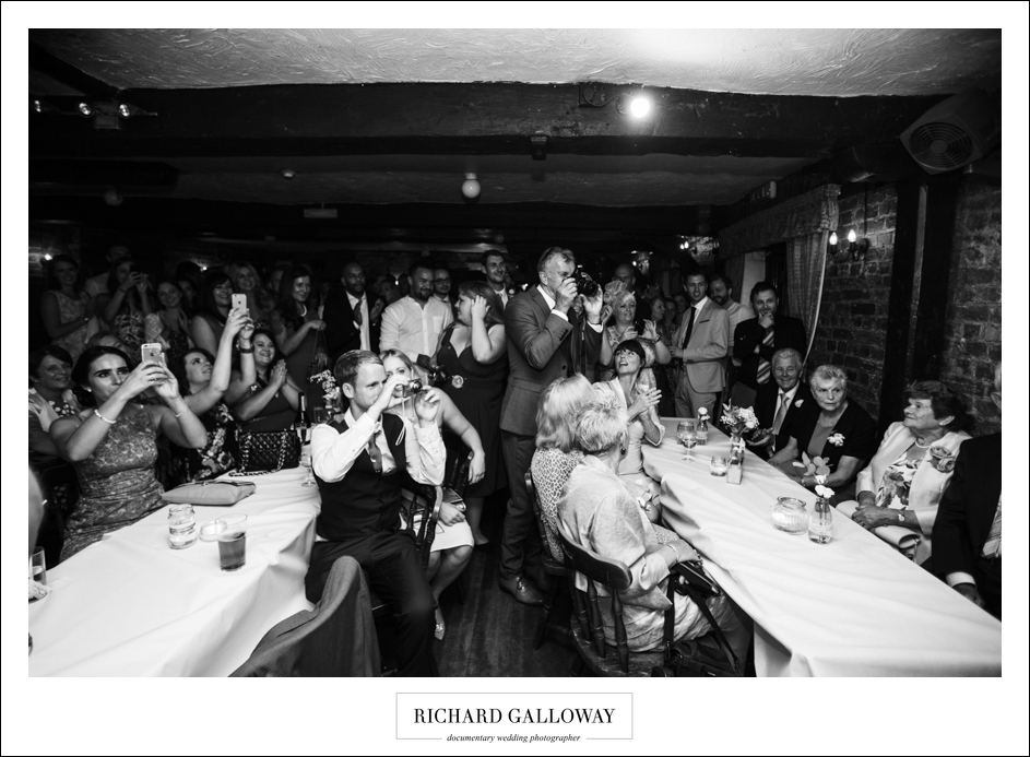 Richard Galloway Surrey Wedding Photographer 107