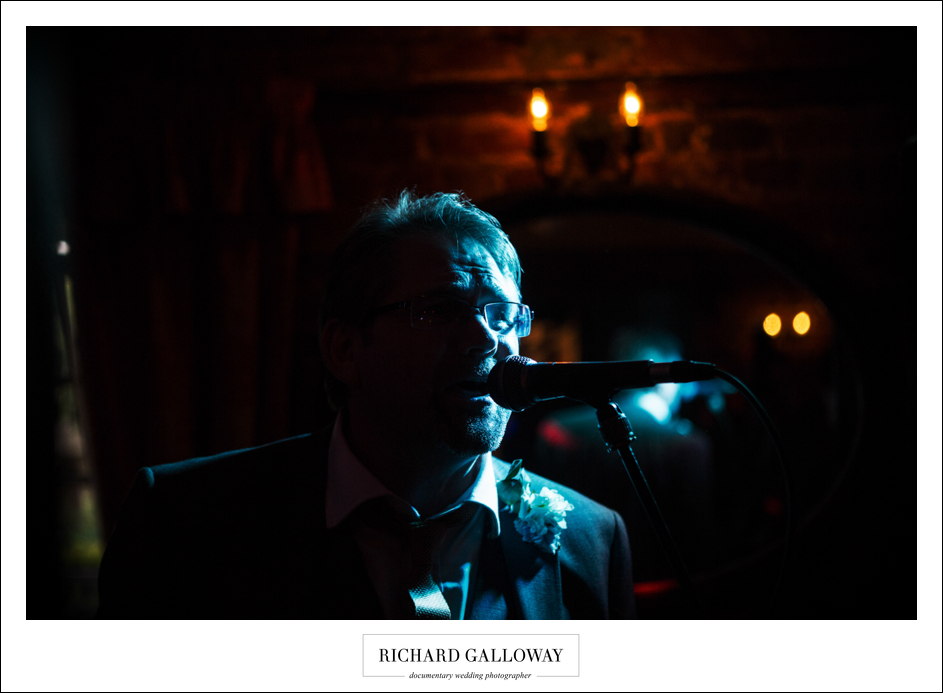 Richard Galloway Surrey Wedding Photographer 111