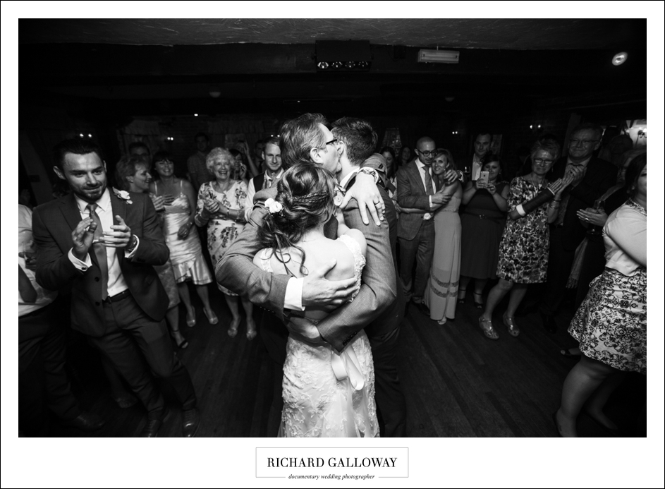 Richard Galloway Surrey Wedding Photographer 112
