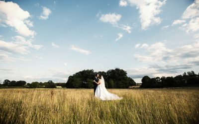 Edenbridge Marquee Wedding Photography  Emma & Alex