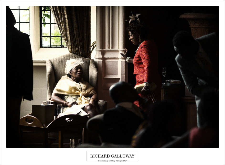 Richard Galloway at Danesfield House 083