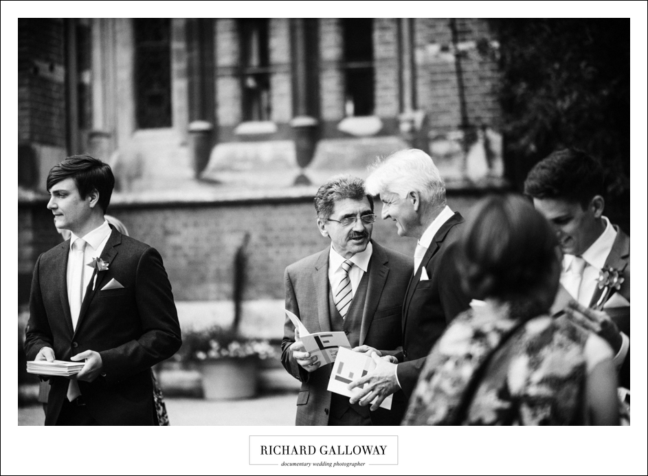 Richard Galloway at Keble College Oxford 022
