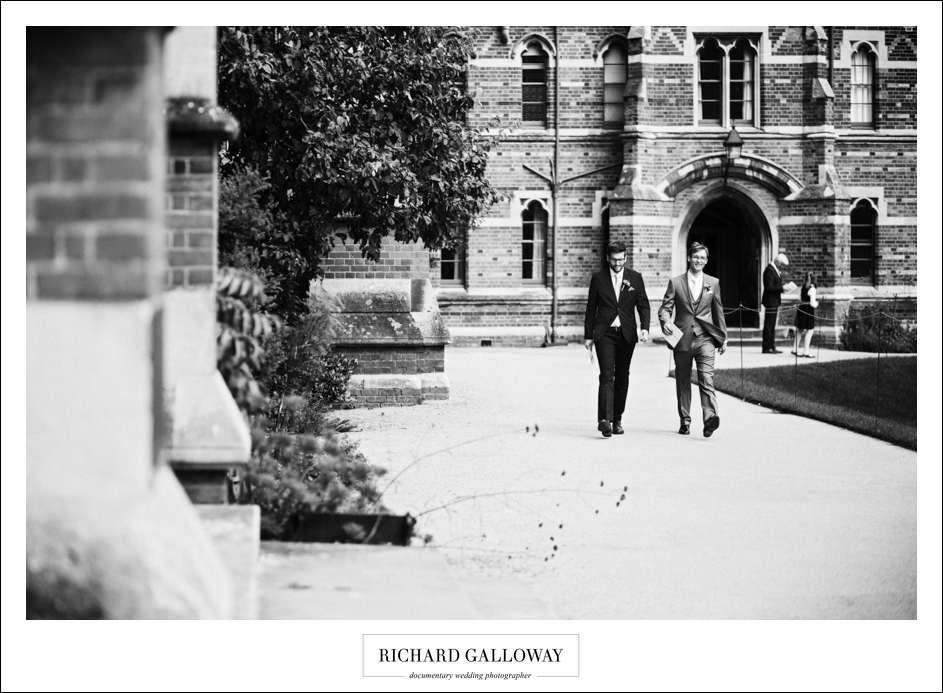 Richard Galloway at Keble College Oxford 026
