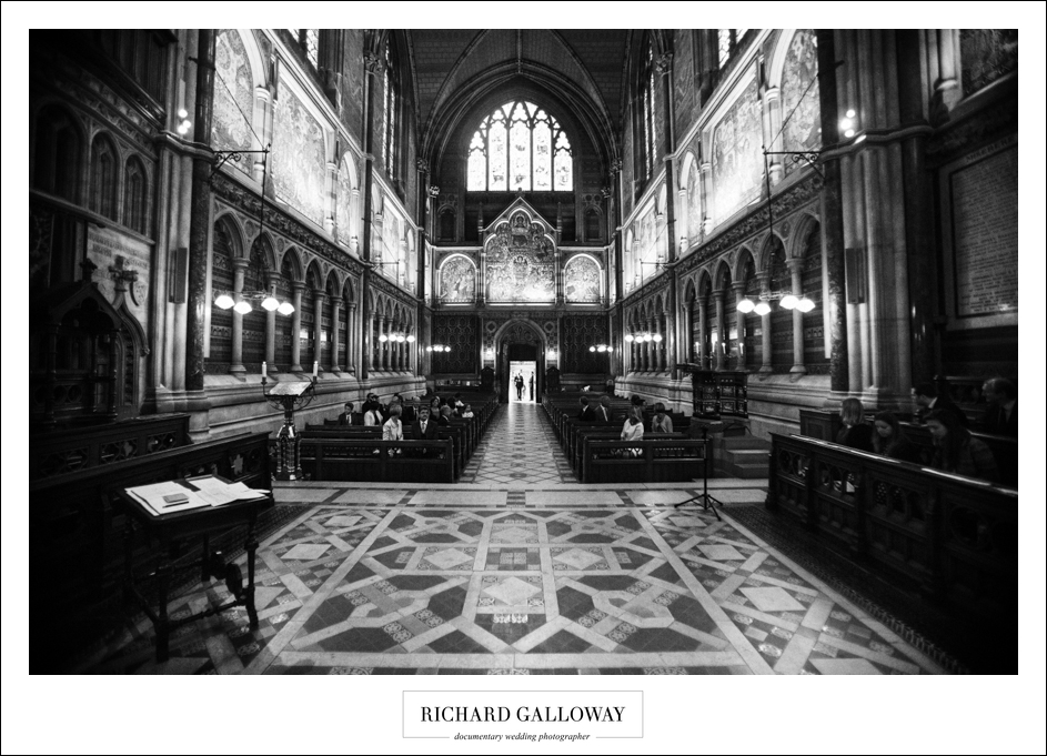 Richard Galloway at Keble College Oxford 033